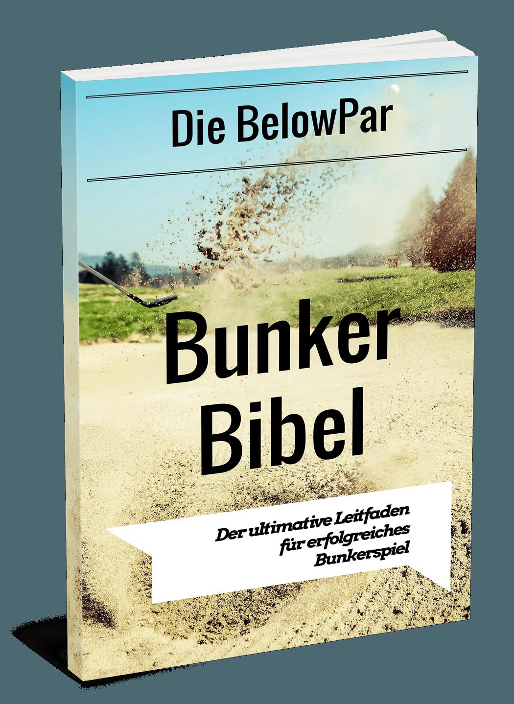 bunkerbibelcover
