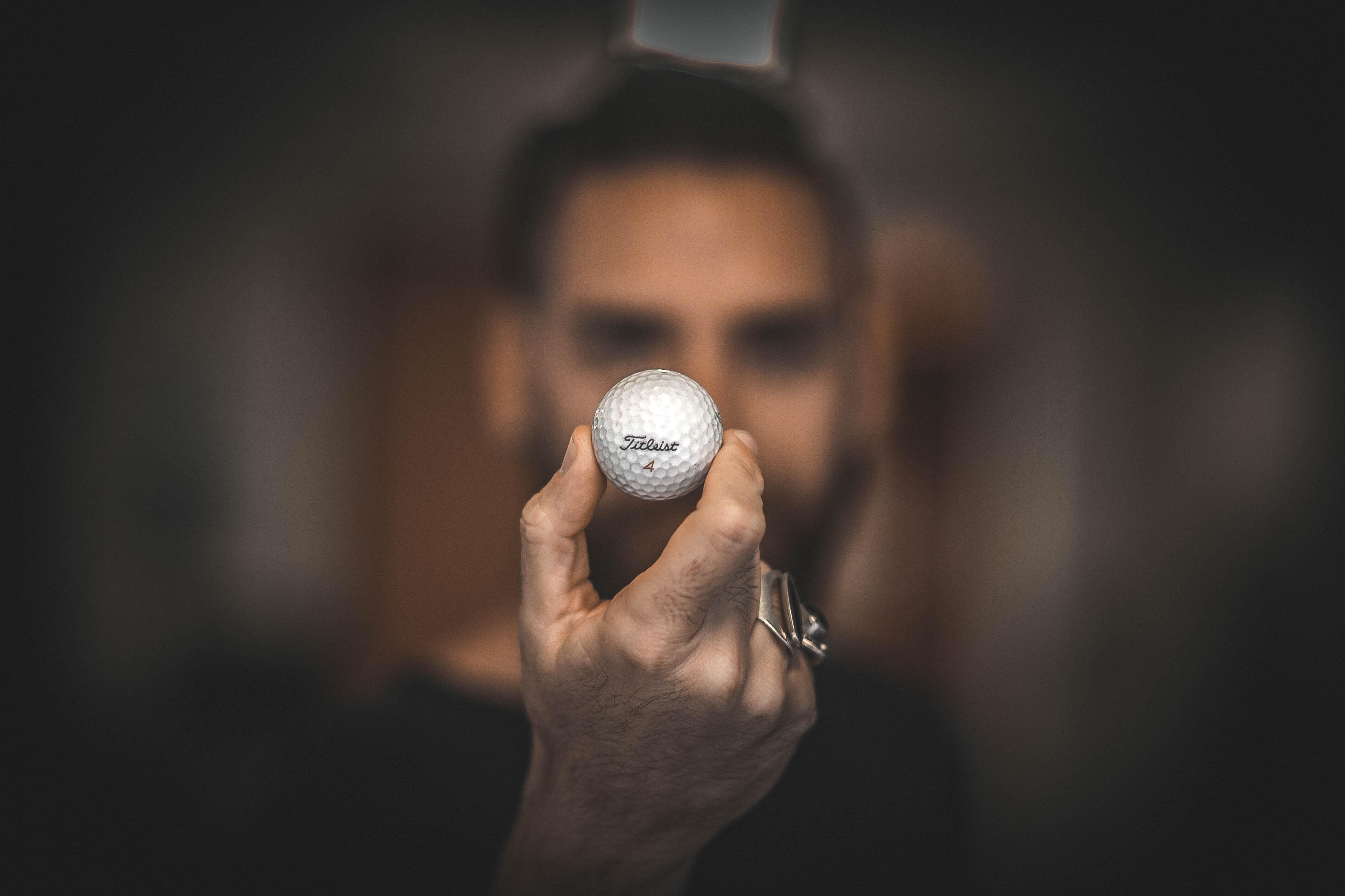 mentaltraining golf